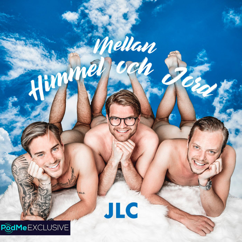 Dating berättelser podcast